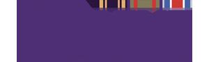 Erskine Logo
