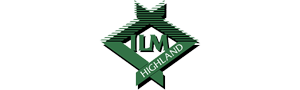 ILM Highland Logo